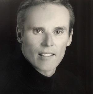 Robert Maclnnis DDS