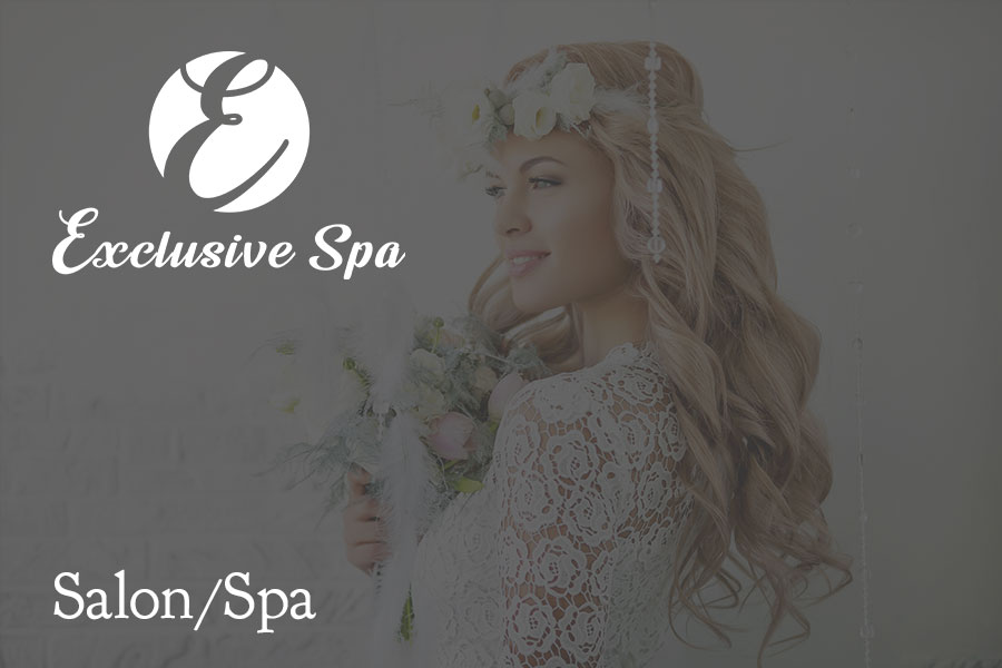 Exclusive Spa