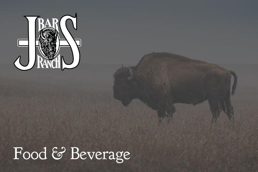 J Bar S Ranch