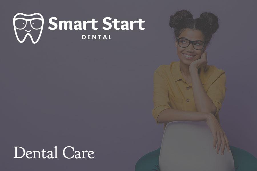 Smart Start Dental